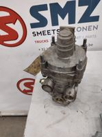 air system truck part Knorr bremse Occ Lastafhankelijke klep