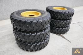 tyres equipment part Michelin 14.00R24 XGLA2