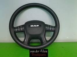 Steering system truck part DAF Stuur Euro 6 1843730 2013