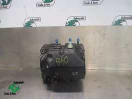 Fuel pump truck part DAF XF 106 1819797 EAS-MODULE EURO 6