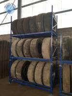 tyres car part Michelin 385/65 R22.5