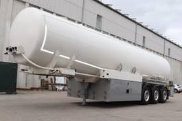 tank semi trailer semi trailer Schwarzmüller TS 3E 45000L 4 Kammer ADR Leasing 2013