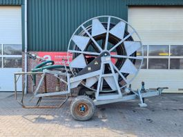 irrigation equipment IDROFOGLIA