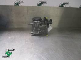 Brake system truck part Iveco HIWAY 4802040020 EBS VENTIEL EURO 6