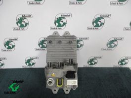 Electronics truck part Volvo FH 460 22045539 CONVERTER EURO 6