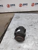 Engine part truck part DAF Occ aircopomp DAF XF106