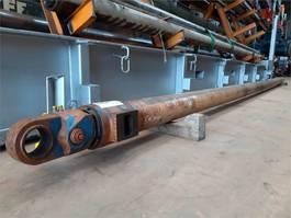 other equipment part Liebherr LTM 1070 telescopic cylinder