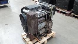engine part equipment Hatz 2L40Z