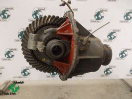 Differential truck part DAF XF 105 1878148 TYPE 1347 REDUKTIE 2,69 DIFFERENTIEEL EURO 5