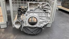 Engine part truck part Iveco 504261970 VLIEGWIELHUIS EUROCARGO