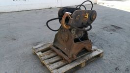 rotators attachment Beco KSW2H 2003