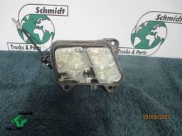 lights truck part DAF XF106 1835875 LED MODULE EURO 6