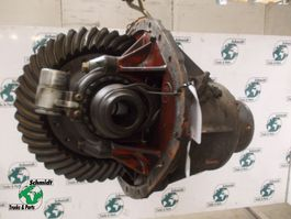 Differential truck part DAF XF 105 1628120/1878148 RATIO 2,69 DIFFERENTIEEL