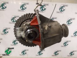 Differential truck part DAF CF 85 85IV 1878152 TYPE 1347 RATIO 2,80 DIFFERENTIEEL EURO 5