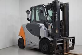 forklift Still RX70-60 2016