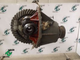 Differential truck part DAF XF 105 1878151 TYPE 1347 RATIO 2,80 DIFFERENTIEEL EURO 5