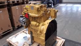 engine part equipment Caterpillar C1.1 2018