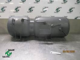 Air reservoir truck part DAF XF 106 1871131 LUCHTKETEL 34L EURO 6