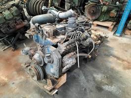 Engine bus part Cummins B215-20