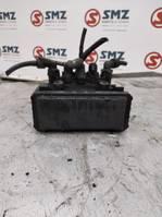 air system truck part Renault Occ ABS modulator EBS 5x