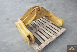other equipment part Caterpillar Drawbar D7E