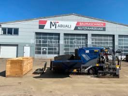 other asphalt equipment Vogele Super 800 -3i , Typ.890 ** BJ2015 *2192 H* TOP 2015