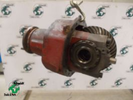 Differential truck part Iveco STRALIS 42550119 TYPE 177E RATIO 1,32 37:28 DIFFERENTIEEL