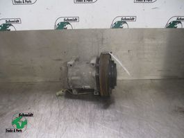 Air conditioning pump truck part Renault T SERIE 5010605063 AIRCO POMP