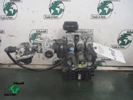 air system truck part MAN TGX 81.25902-6147 MAGNEETKLEP EURO 6