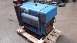 engine part equipment Hatz 4L41C 2001