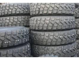 tyres truck part Pirelli 335/80R20 PS22