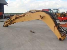 other construction machine Liebherr 922 1995