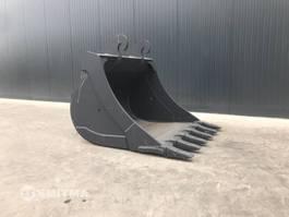 digger bucket Verachtert CW30 / CW40 BUCKET- 2021