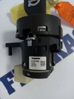 Other truck part Volvo FM EURO6 ignition lock 2014