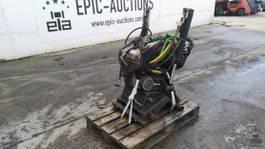 rotators attachment Steelwrist