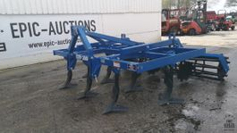 cultivator STP RKW3 2021