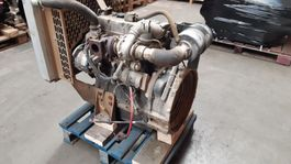 engine part equipment Perkins 404-22 / HR70565N