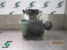 Clutch part truck part MAN TGL 81.32690-6061/6074 POWERPACK EURO 6 NIEUW