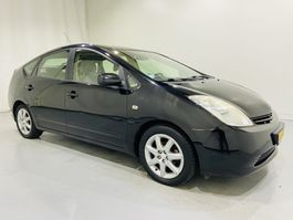 other passenger car Toyota Prius 1.5 VVT-i Hybrid Automaat Climate 2005