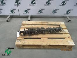 Engine part truck part Volvo FM 21406638 TUIMELAARAS EURO 6