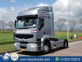 cab over engine Renault Premium 410 nl-truck 2008