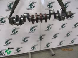 Engine part truck part Iveco STRALIS 99437550 KRUKAS