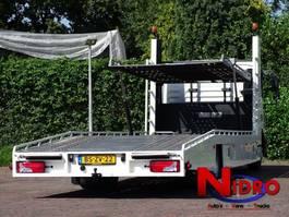 other trucks MAN TGL12.240 AUT LANG TIJHOF 3 CARS FIRST OWNER 2007