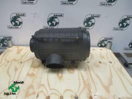 Air filter home truck part DAF 1686324 LUCHTFILTERHUIS EURO 5
