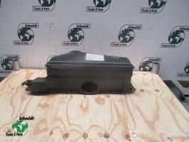 Air filter home truck part Mercedes-Benz Vario A 002 094 93 04 LUCHTFILTERHUIS EURO 5