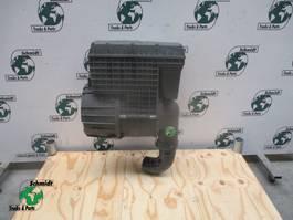 Luftfilter Startseite LKW-Teil Iveco TECTOR 500392989 LUCHTFILTERHUIS