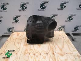Air filter home truck part Mercedes-Benz ACTROS A 004 094 25 04 LUCHTFILTERHUIS