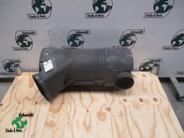 Air filter home truck part MAN 81.08400-6025 LUCHTFILTERHUIS