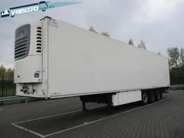 Kühlauflieger Schmitz Cargobull SCB S3B 2014