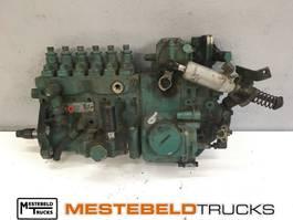 fuel system van lcv part Volvo Brandstofpomp D6A